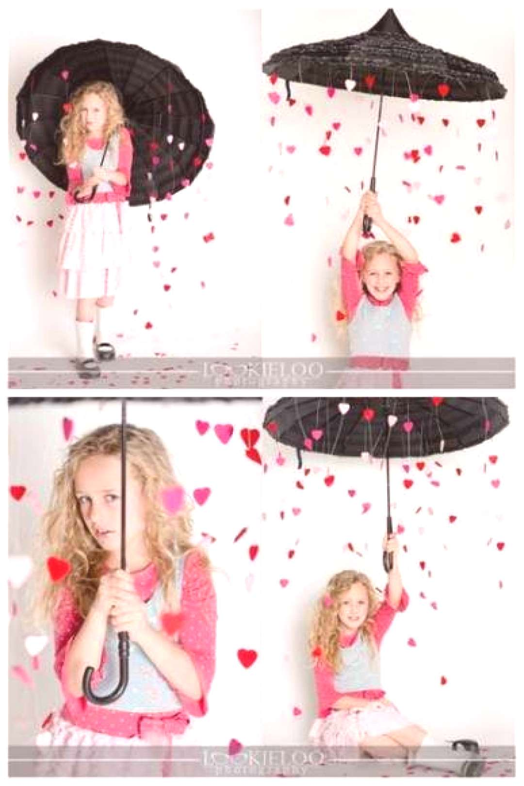 23 Trendy photography props diy mini sessions photo booths 23 Trendy photography props diy mini ses