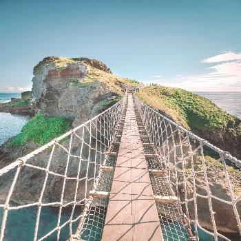 15 Best Places In Northern Ireland To Visit Northern Ireland is one incredible place to explore whi