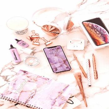 35 Most Popular Summer Wallpapers For Your phone- 35 Most Popular Summer Wallpap... - Sara