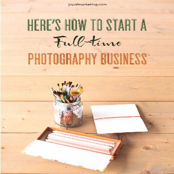 5 Must Ask Questions Before You Open a Photography Studio Before you take the leap into opening a s
