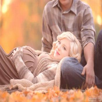 50 Beautiful Maternity Photography Ideas from top Photographers -