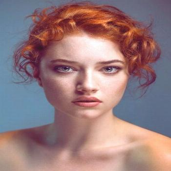 Fabulous Examples of Portrait Photography - -
