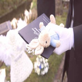 funeral photographers, funeral videos, London and UK from £250.00  Best Picture For  celebrities t