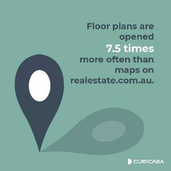 Got a house that won't sell? Get new photos and floor plans According to the Australian property