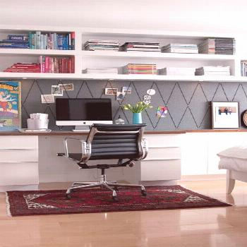 Home Office For Photographers Desk Areas | Photographers Home Office home office for photographers