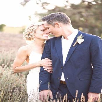 outdoor wedding photography for photographers Wedding Photography outdoor wedding photography for p