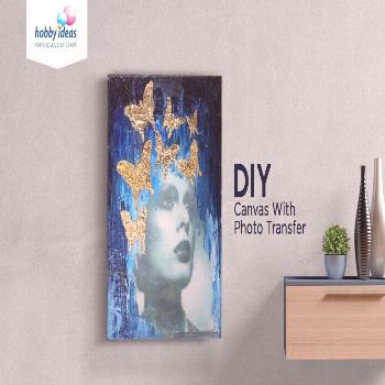 Photo Transfer To Canvas , Photo Transfer To Canvas photo transfer to canvas / photo transfer to ca