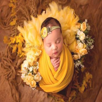 RTS photo props for newborn photographers. by SimpleDesignProps - -