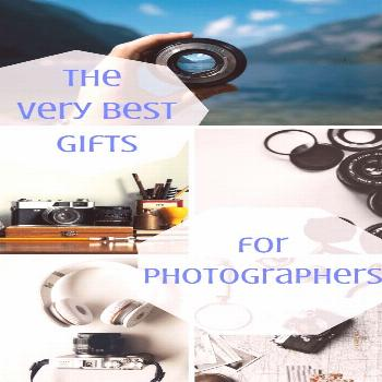 The BEST Gifts for Photographers • jillianliftskilos photography -
