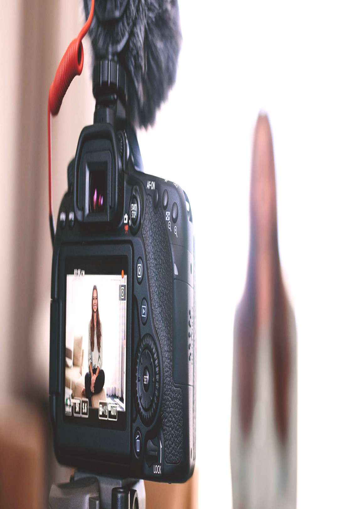 6 Tips for Still Photographers Learning to Shoot Video Adobe Blog ,