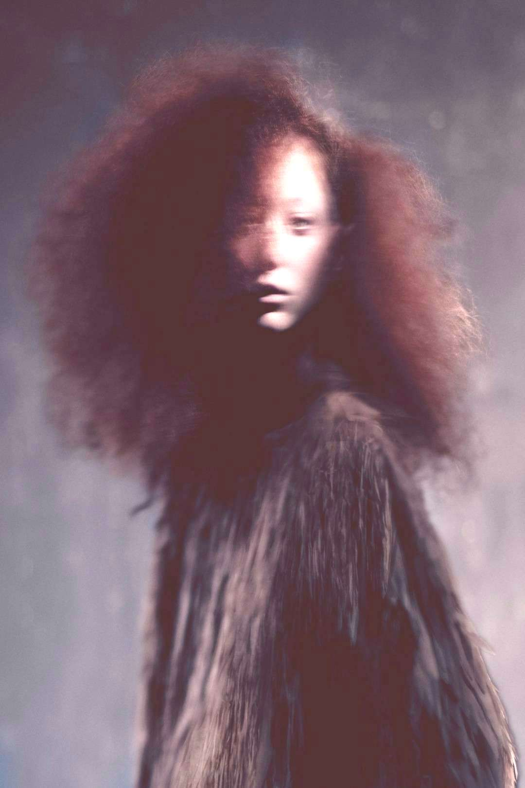 Art + Commerce - Artists - Photographers - Paolo Roversi - WomenYou can find Paolo roversi and more