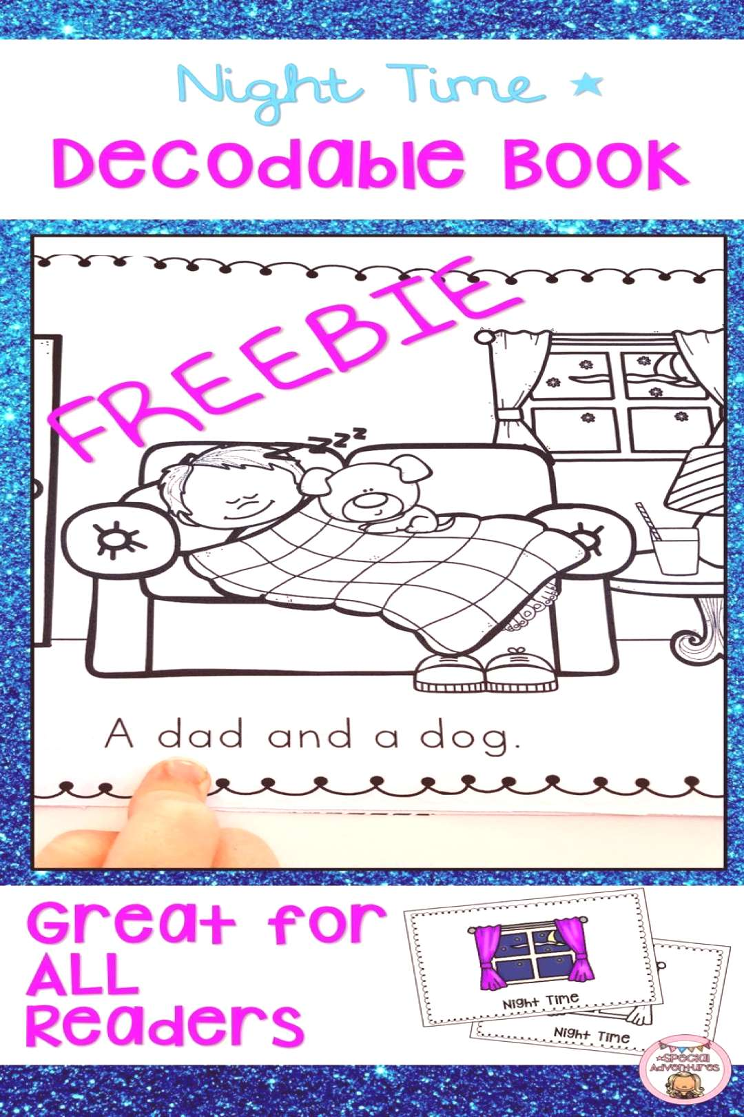 DECODABLE BOOK FREE PAIRS WELL WITH ORTON GILLINGHAM PHONICS FIRST DECODABLE BOOK FREE PAIRS WELL W