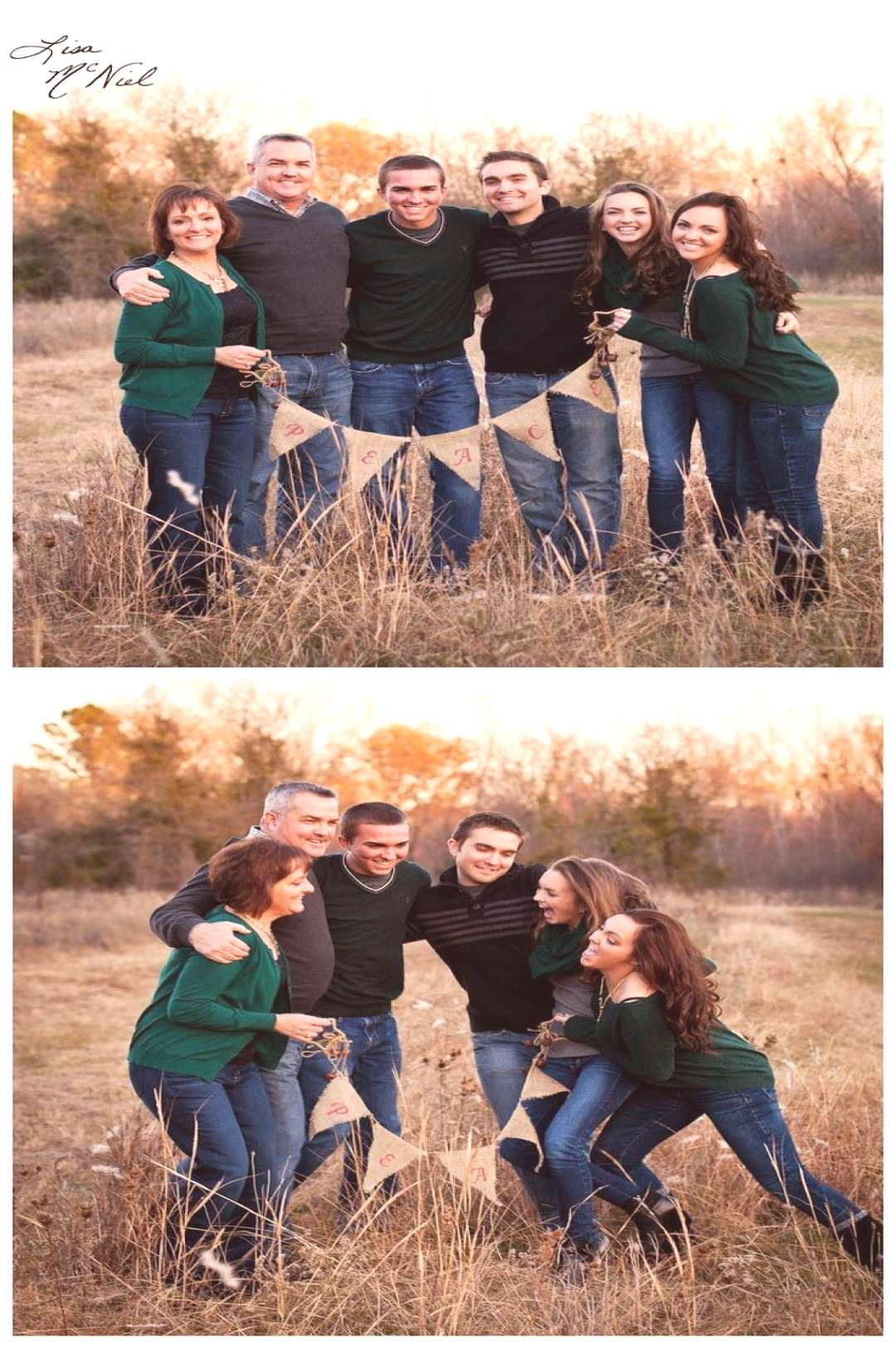 Food photography  fall large family photos, large family photo shoot ideas colors winter, large f