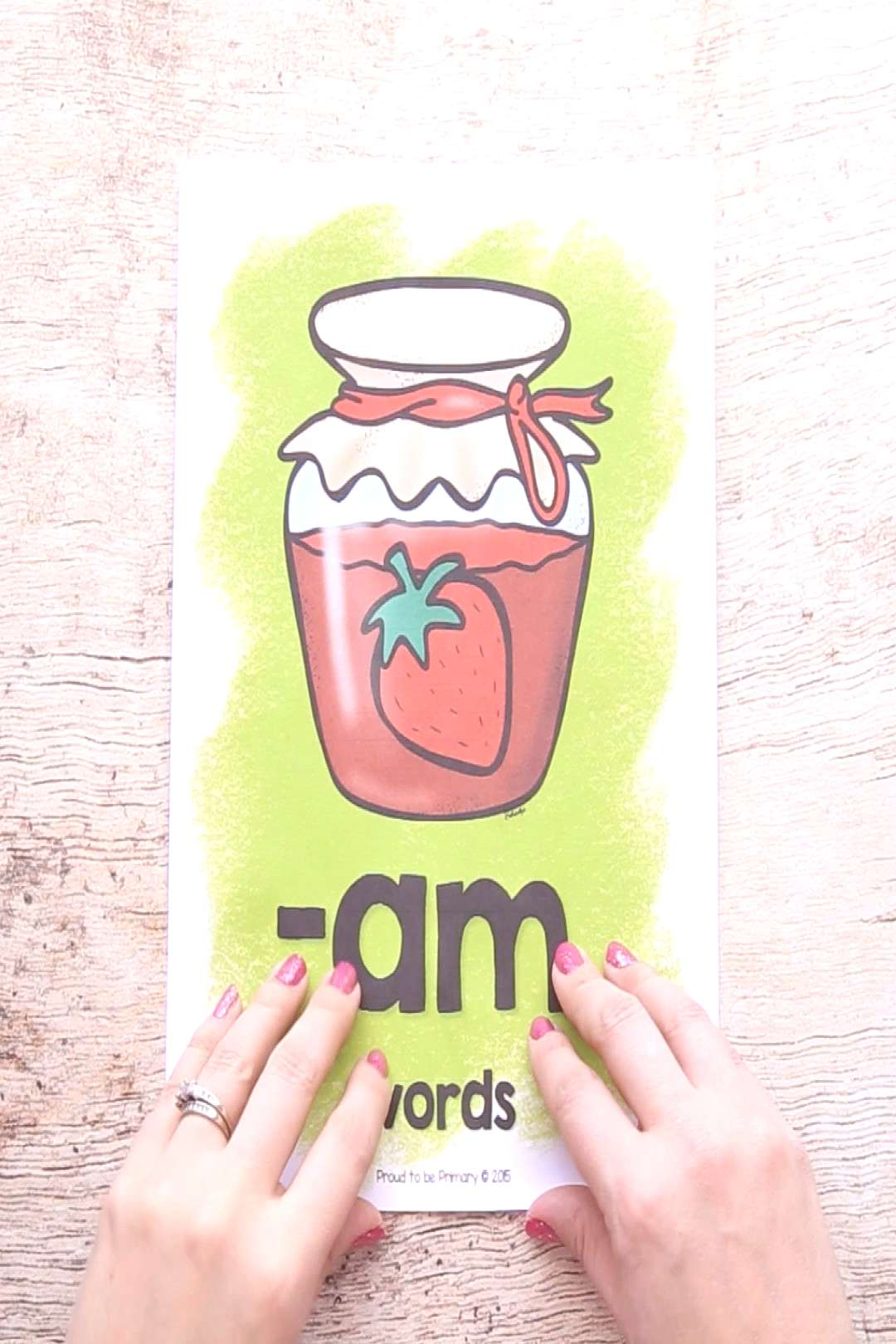 Help kids learn to read with these word family phonics activities that teach and support learning s