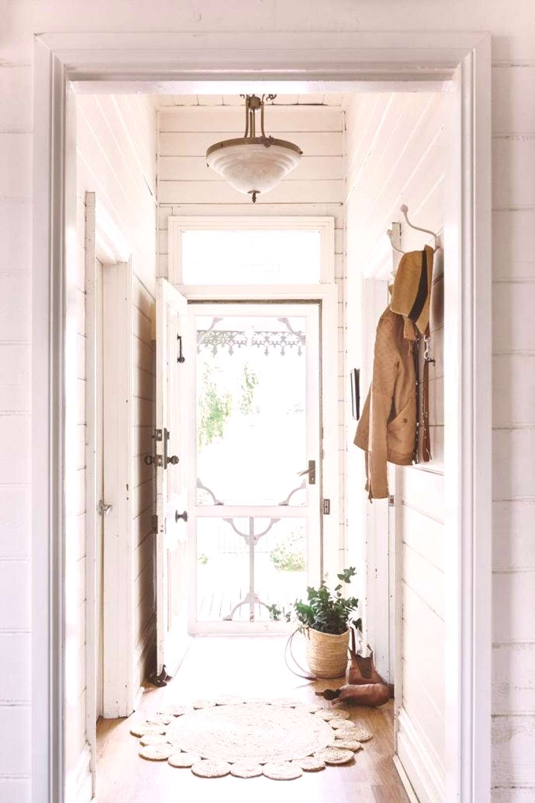 Interior ideas from a photographers Victorian cottage Interior ideas from a photographers Victori