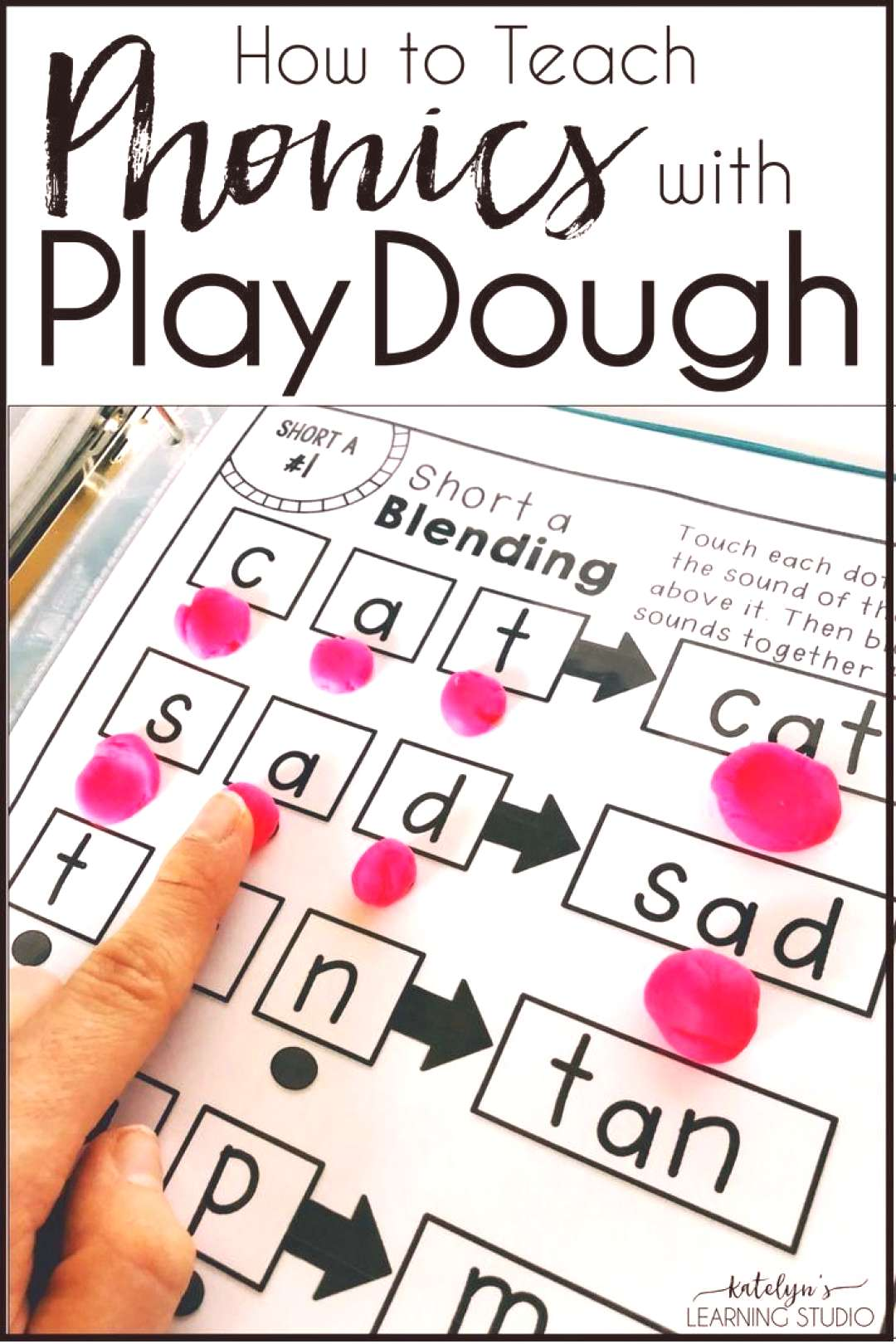 Make learning phonics rules fun with these engaging lesson and activities ideas. Classroom teachers