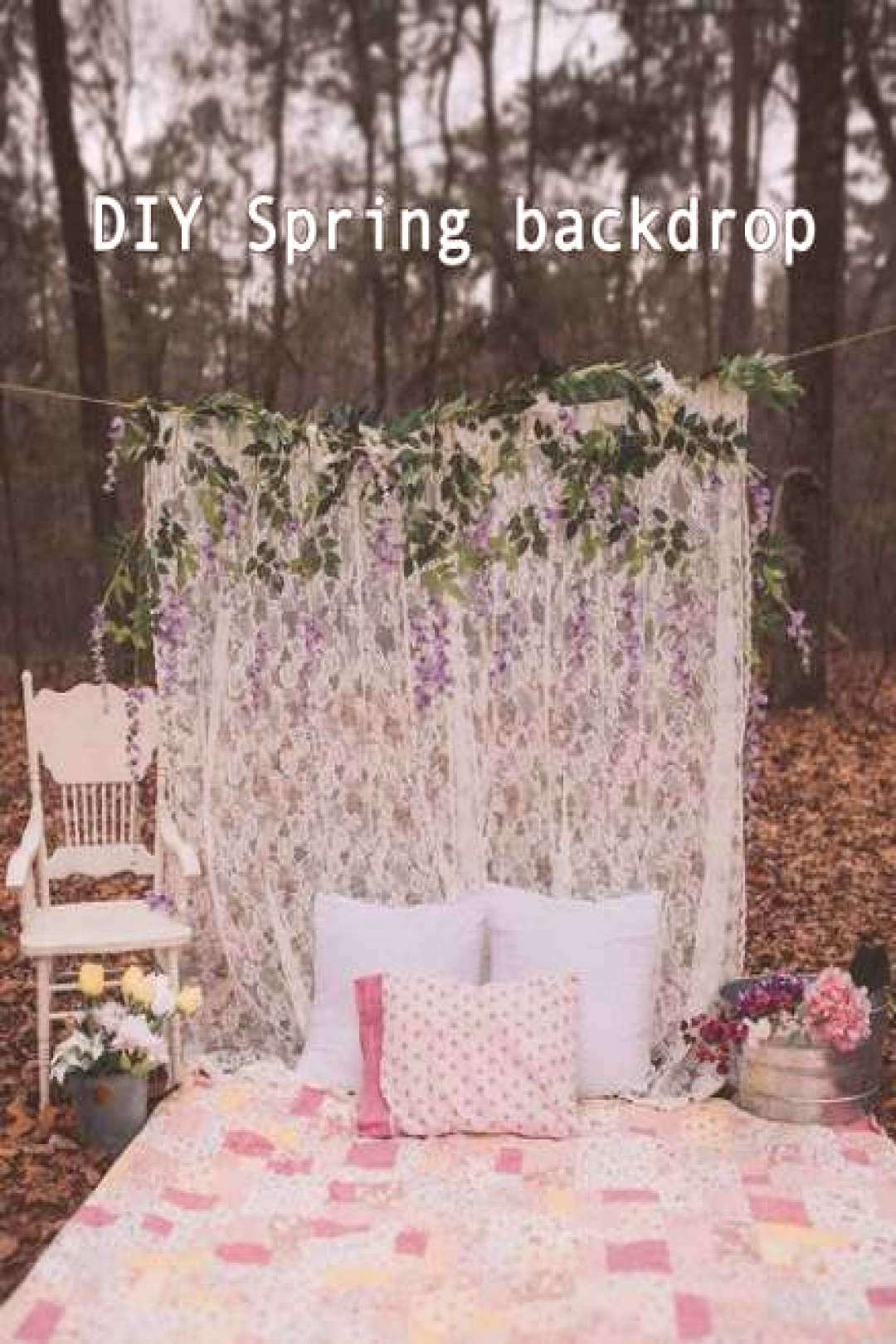 New photography diy backdrops mini sessions 34 Ideas New photography diy backdrops mini sessions 34