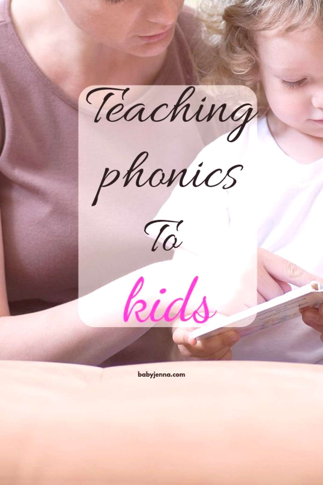 Phonics For Toddlers First Grade Phonics for toddlers phonics für kleinkinder phonétique pour