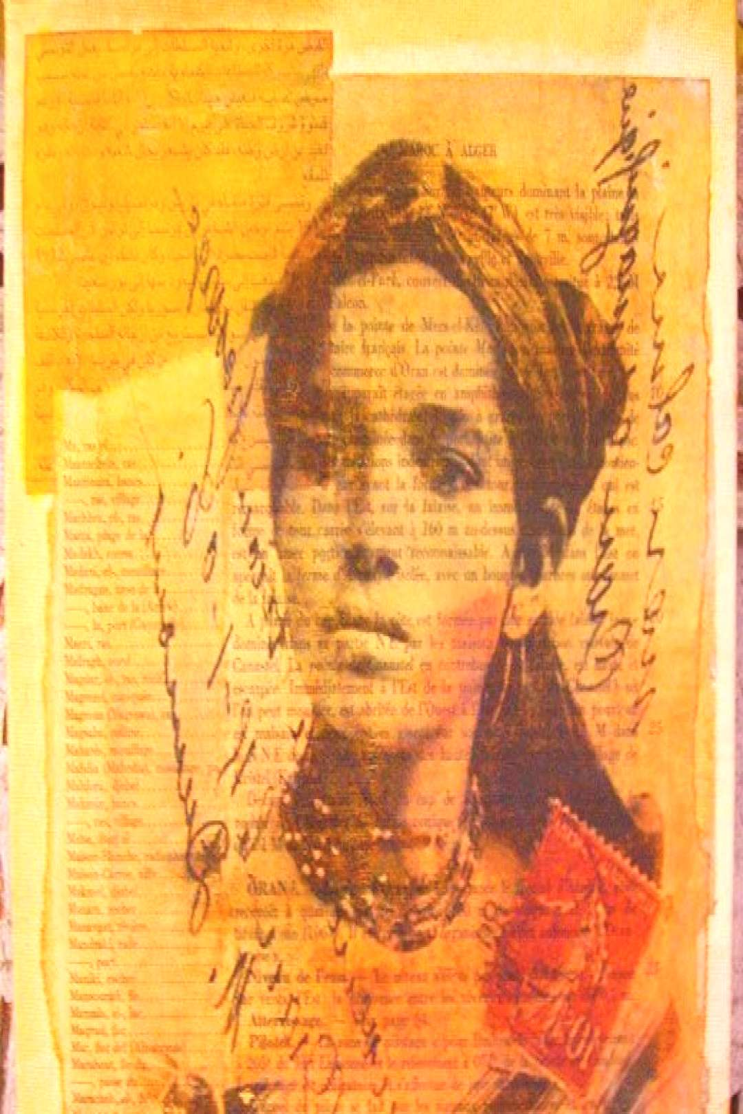 Photo Transfer To Canvas Photo Transfer To Canvas photo transfer to canvas ~ photo transfer to can