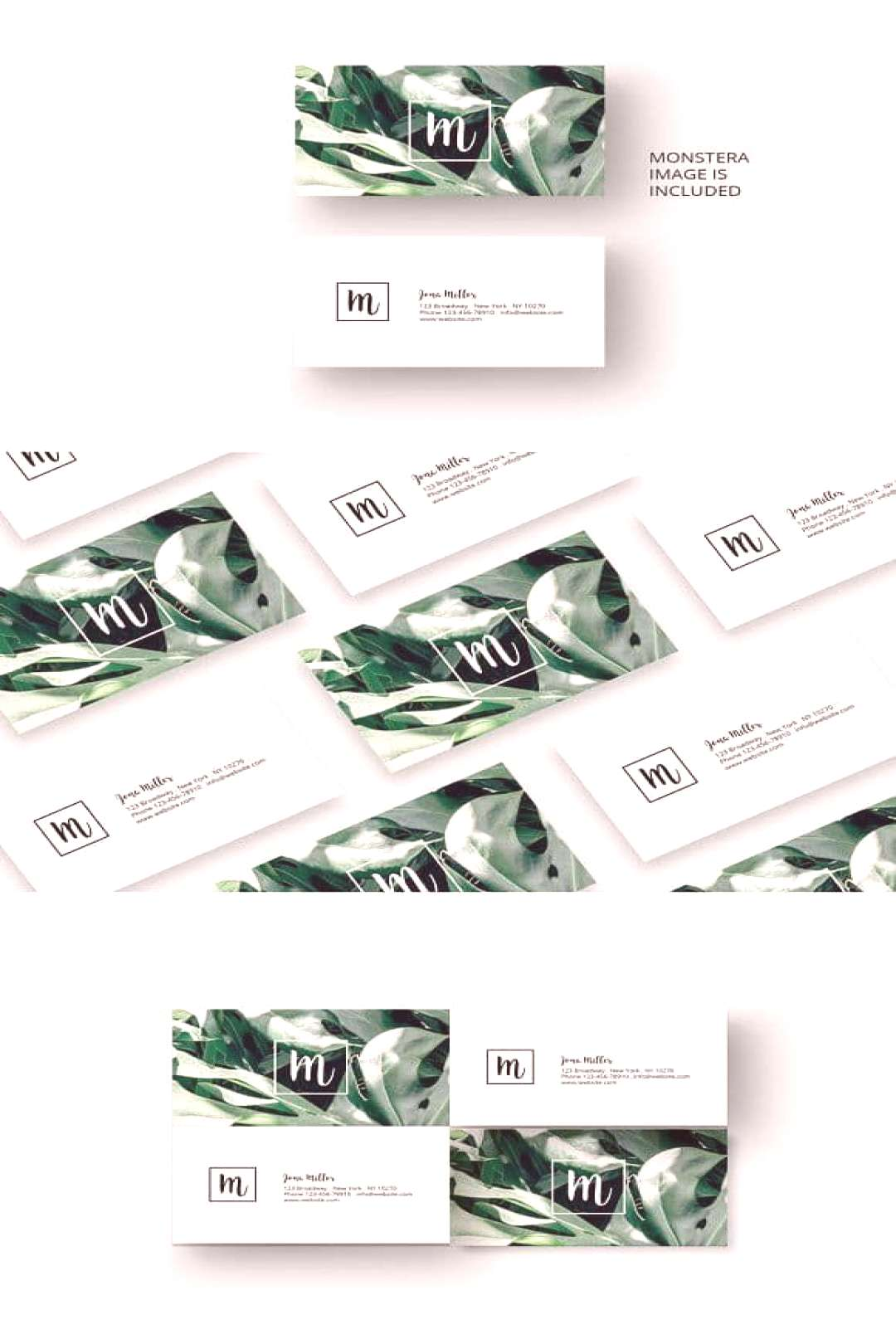 Photographers Visiting Card Photography Business Photographers Visiting Card Photography Business