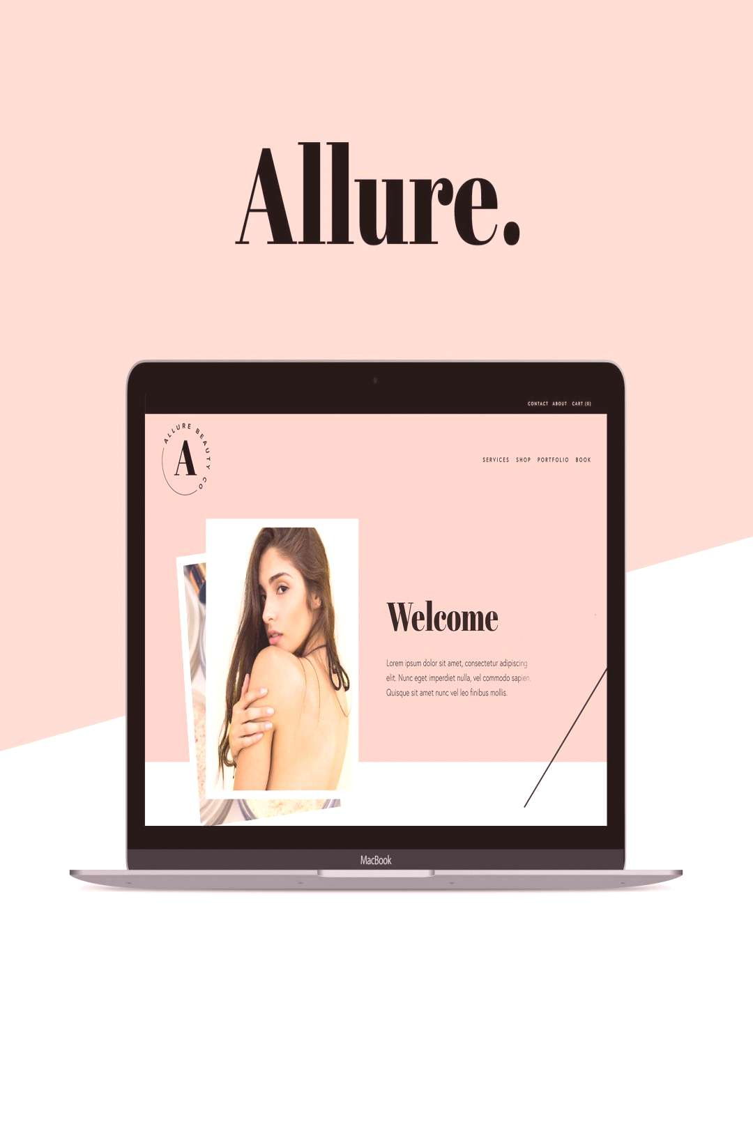 Squarespace Template For Photographers - Squarespace Template For Photographers squarespace templat