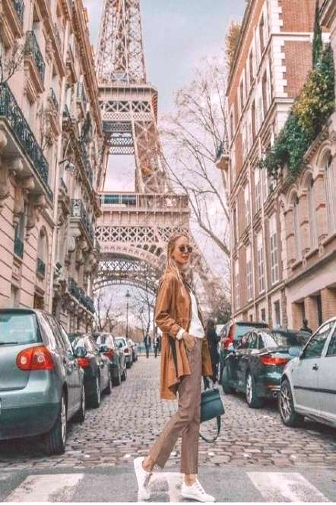 Travel pictures ideas paris france 29+ ideas Hi ? have a look at our web page for even more grea