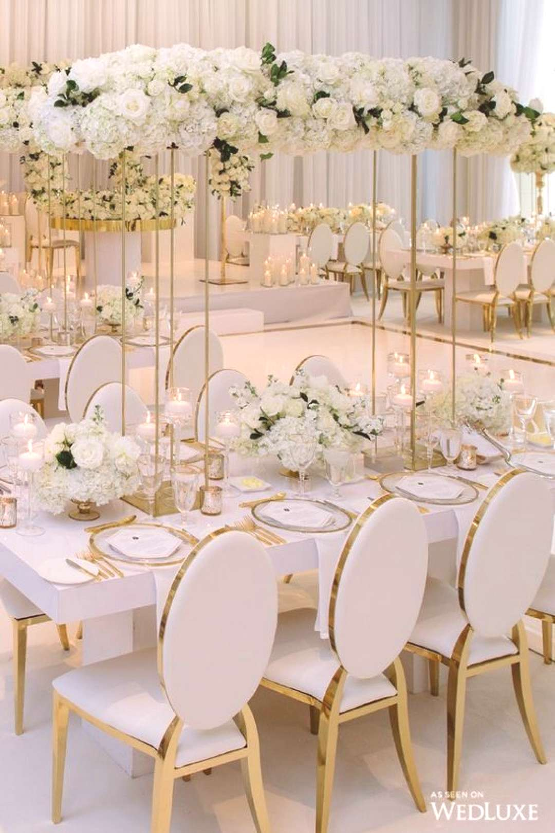 WedLuxe– Golden Hour   Photography By Mango Studios Follow @WedLuxe for more wedding inspirati